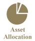 icon-asset-allocation